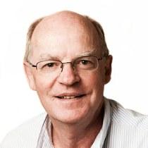 Adrian Herington