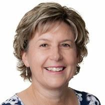 Allison Eckert