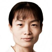 Chenwei Wang
