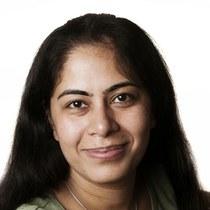 Jyotsna Batra