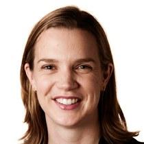 Kathryn Arthy