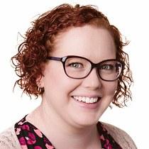 Lisa Philp