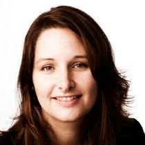 Melanie Lehman
