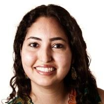 Michelle Liberio