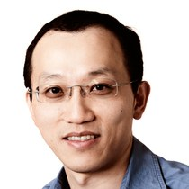 Patrick Ling