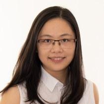 Qiuhua (Rachel) Hu