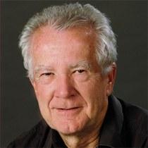 Ron Quinn