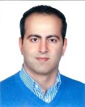 Saeid Alinezhad