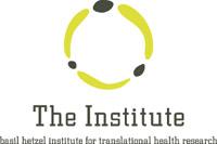 Basil Hetzel Institute
