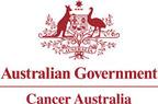 Cancer Australia