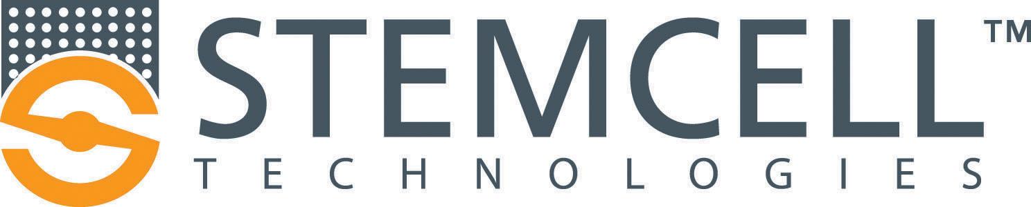 StemCell logo