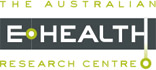 Australian eHealth Research Centre