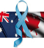 Australian - Canadian Prostate Cancer Research Alliance
