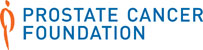 Prostate Cancer Foundation US