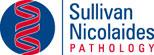 Sullivan Nicloaides Pathology