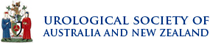 Urological Society of Australia and New Zealand