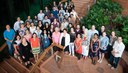 APCRC-Q celebrates International Women's Day