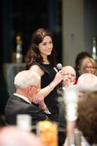 APCRC-Q Research Shines at IHBI Gala Dinner