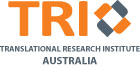 APCRC-Q Researchers recognised at 3rd TRI Annual Poster Symposium
