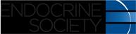 APCRC-Q Researchers win a prestigious poster prize at ENDO 2015