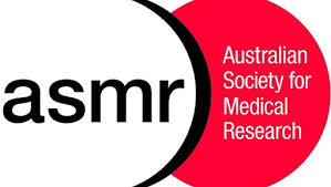 ASMR Recognition for APCRC-Q Researchers