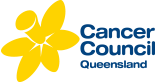 Cancer Council Queensland Award Trifecta
