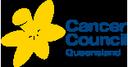 Cancer Council Queensland Award Trifecta