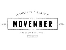 Movember Funds Explained