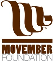 Movember's Second GAP Project Launched