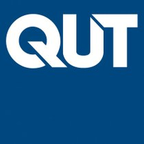 QUT Annual Scholarship Round NOW OPEN