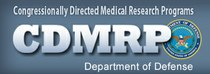 US Department of Defense Pre-Announcement for Prostate Cancer Research Program